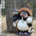 【楽天】インテリア・寝具・収納売れ筋ランキングベスト10!【2018年4月29日】