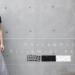 【楽天】レディースファッション売れ筋ランキングベスト10!【2018年5月7日】
