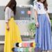 【楽天】レディースファッション売れ筋ランキングベスト10!【2018年5月14日】