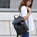 【楽天】バッグ・小物・ブランド雑貨売れ筋ランキングベスト10!【2018年6月5日】