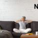 【楽天】インテリア・寝具・収納売れ筋ランキングベスト10!【2018年6月17日】