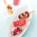 【楽天】スイーツ・お菓子売れ筋ランキングベスト10!【2018年7月27日】