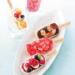 【楽天】スイーツ・お菓子売れ筋ランキングベスト10!【2018年8月3日】