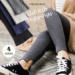 【楽天】レディースファッション売れ筋ランキングベスト10!【2018年9月3日】