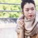 【楽天】バッグ・小物・ブランド雑貨売れ筋ランキングベスト10!【2018年9月25日】