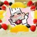 【楽天】スイーツ・お菓子売れ筋ランキングベスト10!【2018年10月5日】