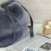 【楽天】バッグ・小物・ブランド雑貨売れ筋ランキングベスト10!【2018年10月23日】