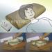 【楽天】インテリア・寝具・収納売れ筋ランキングベスト10!【2018年10月28日】