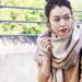 【楽天】バッグ・小物・ブランド雑貨売れ筋ランキングベスト10!【2018年11月13日】