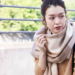 【楽天】バッグ・小物・ブランド雑貨売れ筋ランキングベスト10!【2018年11月6日】
