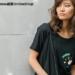 【楽天】レディースファッション売れ筋ランキングベスト10!【2018年11月26日】
