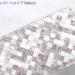 【楽天】バッグ・小物・ブランド雑貨売れ筋ランキングベスト10!【2018年12月11日】