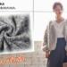 【楽天】レディースファッション売れ筋ランキングベスト10!【2018年12月17日】