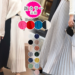 【楽天】レディースファッション売れ筋ランキングベスト10!【2019年4月3日】