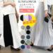 【楽天】レディースファッション売れ筋ランキングベスト20位~11位!【2019年4月8日】
