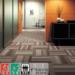 【楽天】インテリア・寝具・収納売れ筋ランキングベスト10!【2019年12月15日】