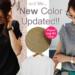 【楽天】レディースファッション売れ筋ランキングベスト10!【2018年6月11日】