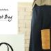 【楽天】バッグ・小物・ブランド雑貨売れ筋ランキングベスト10!【2018年4月17日】